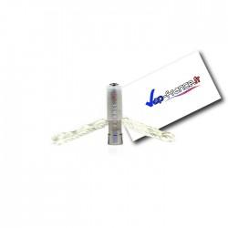 cigarette-electronique-resistance-t2-resistance-kangertech-vap-france