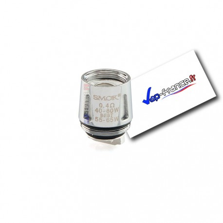 cigarette-electronique-resistance-tfv8-baby-res-smok-vap-france