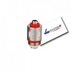 cigarette-electronique-resistance-q16-res-1,2ohm-justfog-vap-france