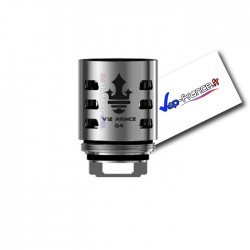 cigarette-electronique-resistance-tfv12-prince-res-smok-vap-france