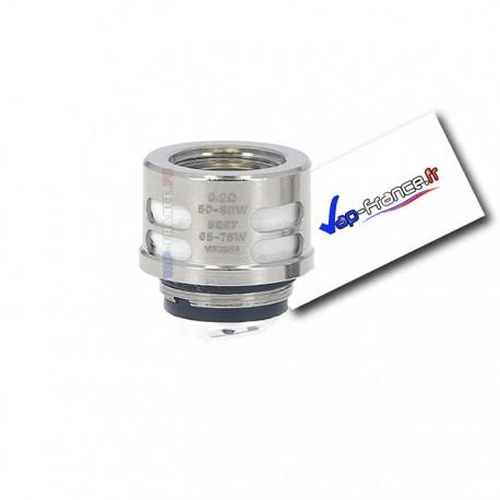 cigarette-electronique-resistance-skrr-res-vaporesso-vap-france