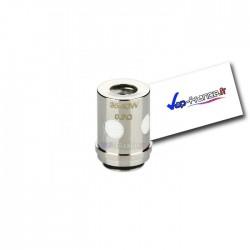 cigarette-electronique-resistance-euc-res-vaporesso-vap-france