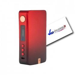cigarette-electronique-batterie-gen-vaporesso-red-vap-france