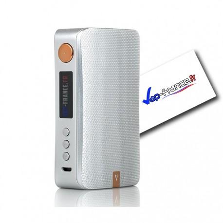 cigarette-electronique-batterie-gen-vaporesso-silver-vap-france