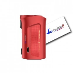 cigarette-electronique-batterie-target-mini-2-rouge-vaporesso-vap-france