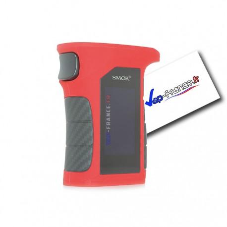 cigarette-electronique-batterie-mag-p3-rouge-smok-vap-france