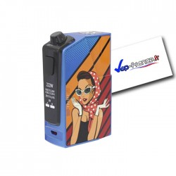 cigarette-electronique-batterie-flash-vt1-party-girly-oumier-vap-france