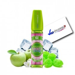 cigarette-electronique-e-liquide-apple-sour-ice-dinner-lady-50ml-vap-france