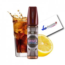 e-liquide-cola-shades-dinner-lady-50ml-vap-france