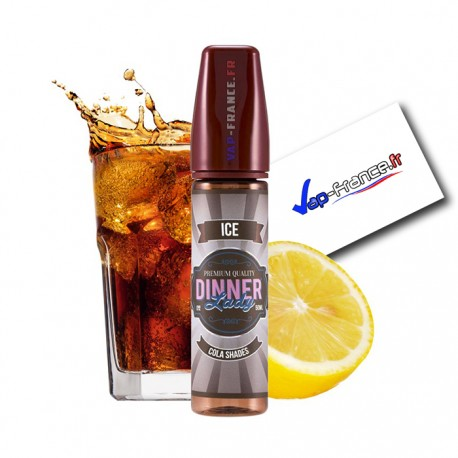 e-liquide-cola-shades-dinner-lady-50ml-vap-france