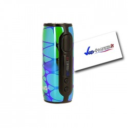 cigarette-electronique-batterie-istick-rim-camouflage-eleaf-Vap-France