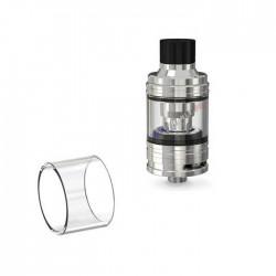 cigarette-electronique-accessoires-pyrex-melo-4-d-22-vap-france