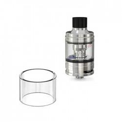 cigarette-electronique-accessoires-pyrex-melo-4-d-25-vap-france