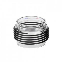 cigarette-electronique-accessoires-pyrex-melo-5-vap-france