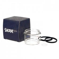 cigarette-electronique-accessoires-pyrex-melo-skrr-s-vap-france