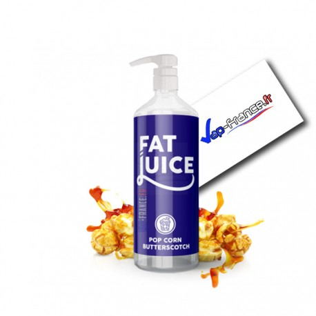 e-liquide-pop-corn-butterscotch-fat-juice-vap-france