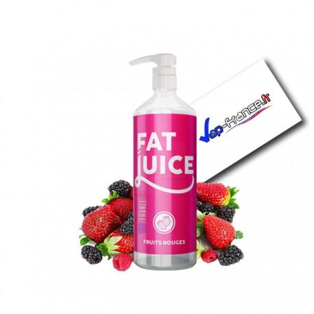 e-liquide-mix-fruits-rouges-fat-juice-vap-france