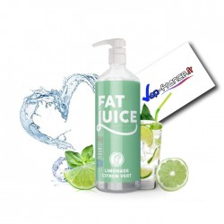 e-liquide-limonade-citron-vert-fat-juice-vap-france