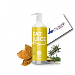 Tabac des îles - Fat Juice