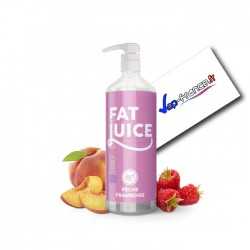 e-liquide-peche-framboise-fat-juice-vap-france