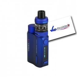 cigarette-electronique-kit-swag-2-bleu-vaporesso-vap-france