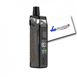cigarette-electronique-kit-target-pm80-vaporesso-vap-france