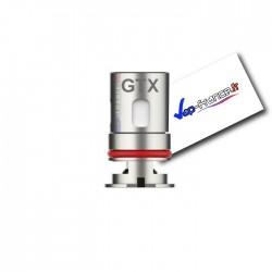 cigarette-electronique-resistance-target-pm80-et-target-pm80-se-resistance-gtx-coils-vaporesso-vap-france