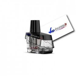 cigarette-electronique-resistance-target-pm80-et-target-pm80-se-cartouche-vaporesso-vap-france