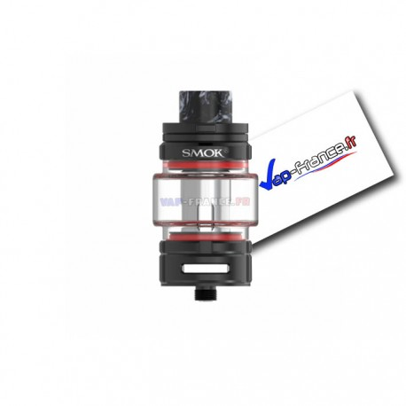cigarette-electronique-clearomiseur-tfv16-noir-smok-vap-france