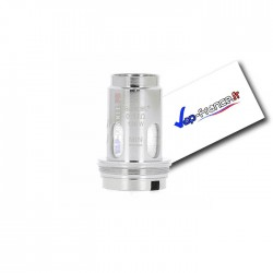 cigarette-electronique-resistance-tfv16-smok-vap-france