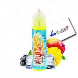 e-liquide-mangue-cassis-fruizee-50ml-vap-france