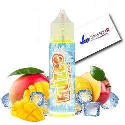 e-liquide-crazy-mango-fruizee-50ml-par-vap-france