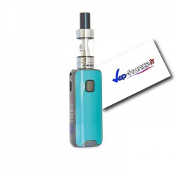 cigarette-electronique-kit-amnis-2-eleaf-vert-vap-france