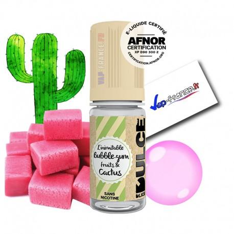 e-liquide-francais-bubble-gomme-fruits-cactus-dulce-dlice-vap-france