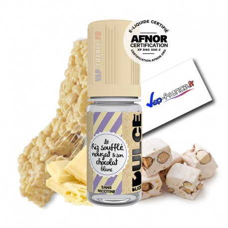 e-liquide-francais-le-riz-soufflé-nougat-chocolat-blanc-dulce-dlice-vap-france