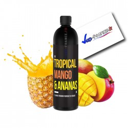 e-liquide-tropical-mango-ananas-Remix-Jet-vap-france