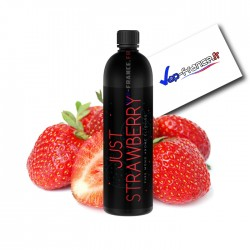 e-liquide-just-strawberry-Remix-Jet-vap-france