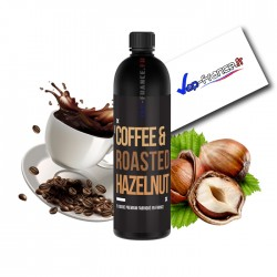 e-liquide-coffe-roasted-hazelnut-Remix-Jet-vap-france