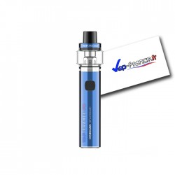 cigarette-electronique-kit-sky-solo-plus-bleu-vaporesso-vap-france