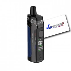 cigarette-electronique-kit-target-pm80-blue-vaporesso-vap-france