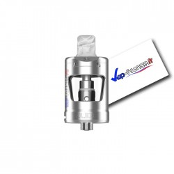 cigarette-electronique-clearomiseur-zlide-4ml-silver-innokin-vap-france