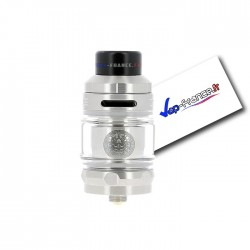 cigarette-electronique-zeus-sub-ohm-silver-geek-vape-vap-france