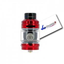 cigarette-electronique-zeus-sub-ohm-red-geek-vape-vap-france