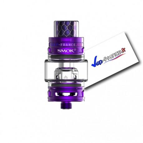 cigarette-electronique-clearomiseur-tfv12-baby-prince-violet-smok-vap-france
