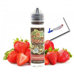 cigarette-electronique-e-liquide-francais-strawberry-field-pulp-vap-france