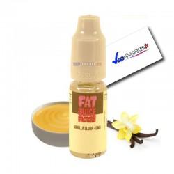 e-liquide-francais-vanilla-slurp-pulp-vap-france