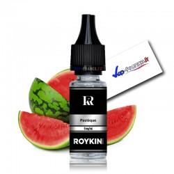 e-liquide-francais-pasteque-roykin-vap-france