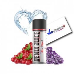 e-liquide-francais-cranberry-violette-aqua-fresh-vap-france