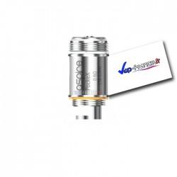 cigarette-electronique-resistance-pockex-aspire-vap-france