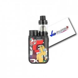 cigarette-electronique-kit-swag-rouge-hands-vaporesso-vap-france